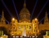 De beste lichtshows van Europa