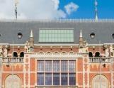 De meest unieke musea van Nederland
