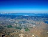 Laissez-vous tenter par Carson City et le Nevada du Nord