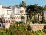 Die Schönheit Andalusiens – Entspannung pur an der Costa del Sol