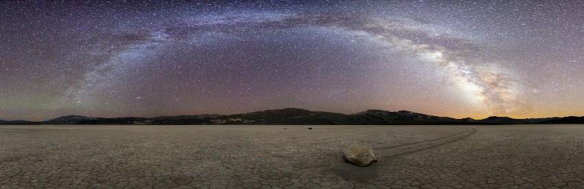 Die 10 besten Orte für Sterndeutungen in den USA banner