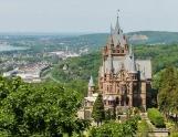 Alle Tipps für herbstliche Kurzurlaube in Deutschland