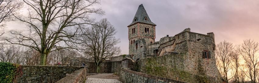 7 Halloween-Hotspots in Deutschland banner