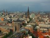 Die bewegende Geschichte von Hamburgs St. Nikolai Kirche