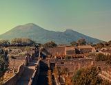 Vulkanstädte, die Sie gesehen haben müssen