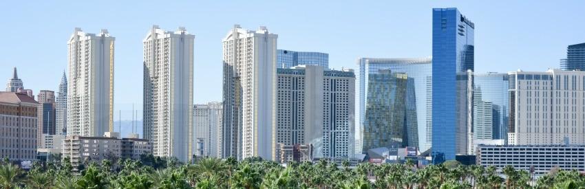 Ein Leitfaden für das familienfreundliche Las Vegas banner