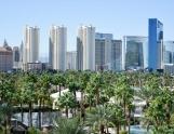 Ein Leitfaden für das familienfreundliche Las Vegas