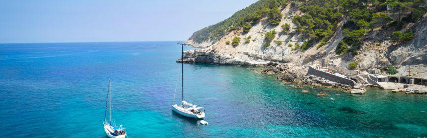Die romantischsten Ausflugsziele auf Mallorca banner