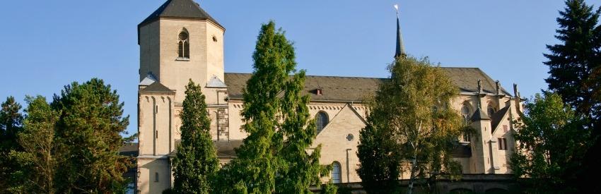 Top Touristenattraktionen in Mönchengladbach banner