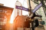 Durch die Linse: 5 unvergleichliche New York-Drehorte