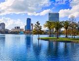Orlando 2017 – aufregende neue Gründe, die Stadt zu besuchen