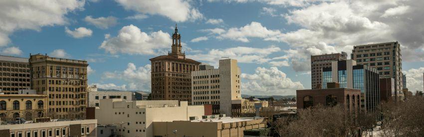Die fünf besten Museen von San Jose banner