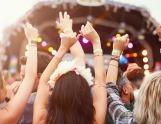 Festival Sommer 2016: Musik-Highlights der Saison