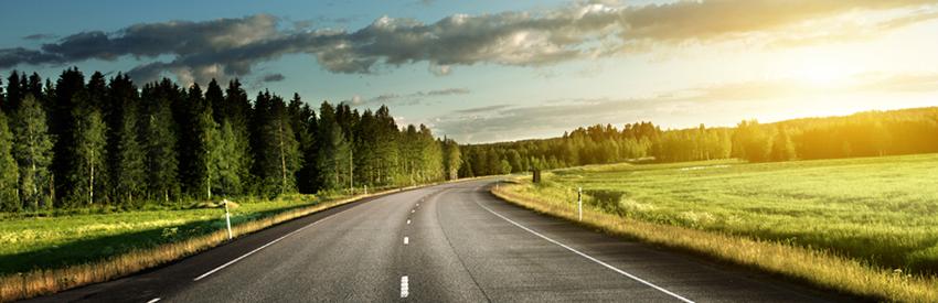 Unserer Berliner Flotte heißt den zu 100% elektrischen Nissan Leaf willkommen banner