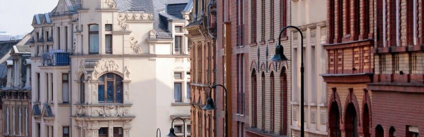 Erleben Sie Wiesbaden und Umland banner