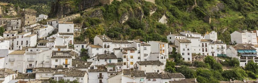 Ruta para disfrutar de las mejores vistas y gastronomía en Alicante y alrededores banner