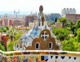 Cosas de Barcelona que no te puedes perder
