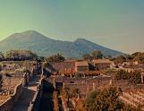 Las ciudades volcánicas que deberías visitar