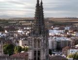 Lugares históricos de la ciudad de León