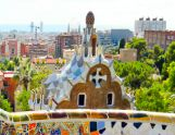 Top 5 attractions touristiques de Barcelone