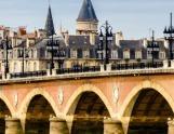 Imprégnez-vous de culture à Bordeaux