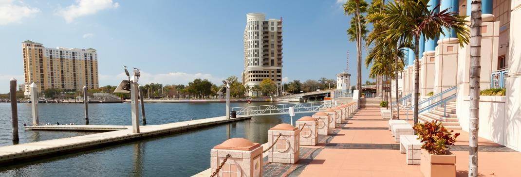 meilleurs sites de rencontres Tampa FL