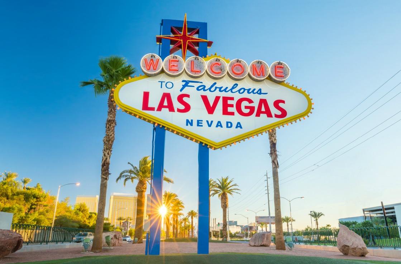 Las Vegas sites de rencontres en ligne