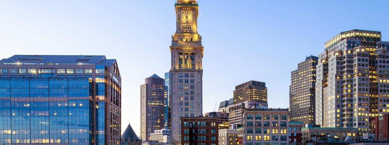 d couvrez le charme des quartiers authentiques de boston. Black Bedroom Furniture Sets. Home Design Ideas