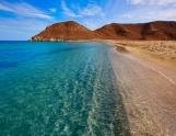 Un weekend à Almería - Plongez au cœur de l'Andalousie