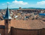 Un weekend gourmand à Toulouse - notre guide gastronomique