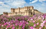 À la découverte de Castilla y León