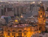 Malaga, sur les traces de Picasso