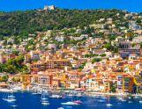 Nice : profitez pleinement de la ville