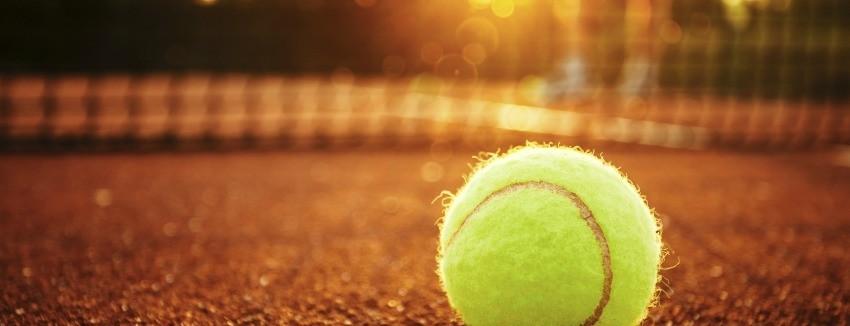 Roland-Garros : L'essentiel avant le démarrage du tournoi banner