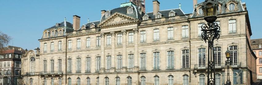 L'histoire de Strasbourg à travers ses 5 meilleurs musées banner