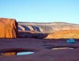 Les meilleurs parcs où camper aux USA