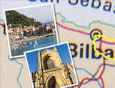 Laissez-vous transporter par Hertz pour un séjour magique au Pays basque