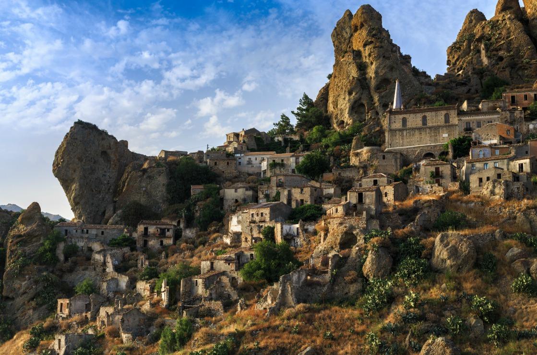 Cinque buoni motivi per visitare Lamezia Terme