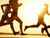 Rimini Wellness 2016: fitness allo stato puro