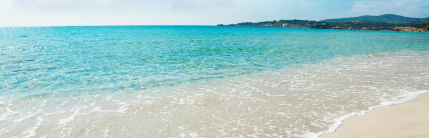 Alghero: le spiagge più belle banner