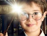 L'Harry Potter Festival di Filadelfia