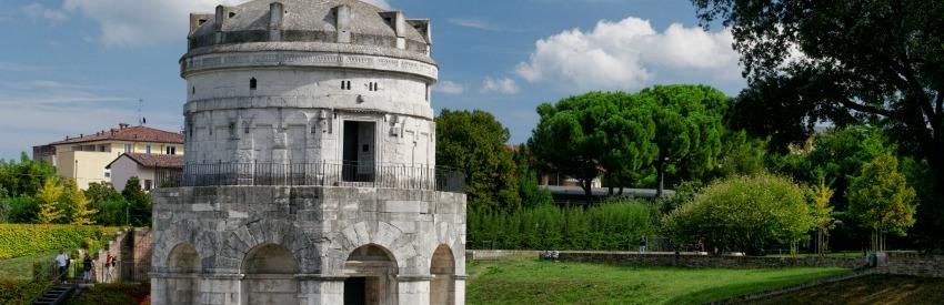 Come visitare i musei gratis in Italia – #DomenicalMuseo banner