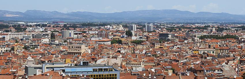 Partez à la découverte de Perpignan et de sa région banner