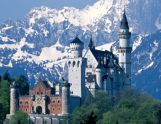 Things to Do In and Around Bavaria