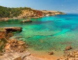 Off the beaten track in Ibiza