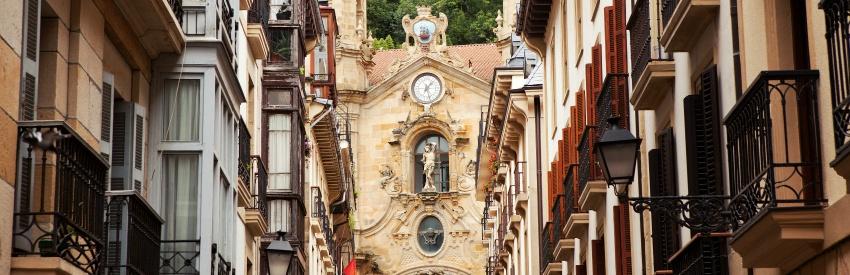 Quatre saisons de culture à Saint-Sébastien banner