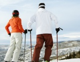 Five Colorado resorts to visit for a skiing holiday