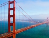 City profile: 6 things to do in San Francisco