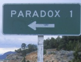 Five of the strangest place names in the US