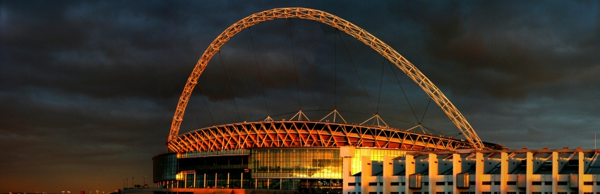 Where to watch the FA Cup Final in London banner
